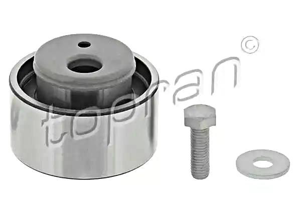 Peugeot Boxer 244 2.8 HDI 57mm Long Genuine Febi Wheel Bolt