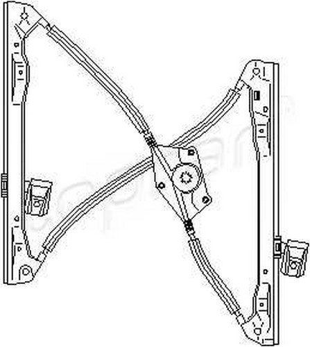 06 Endeavor Power Window Switch Wiring Diagram likewise Hq Holden Wiring Diagram likewise ment Page 1 as well Watch further 52pyq Mercury Grand Marquis Car Won T Start Blue Checked. on ford power window repair kit