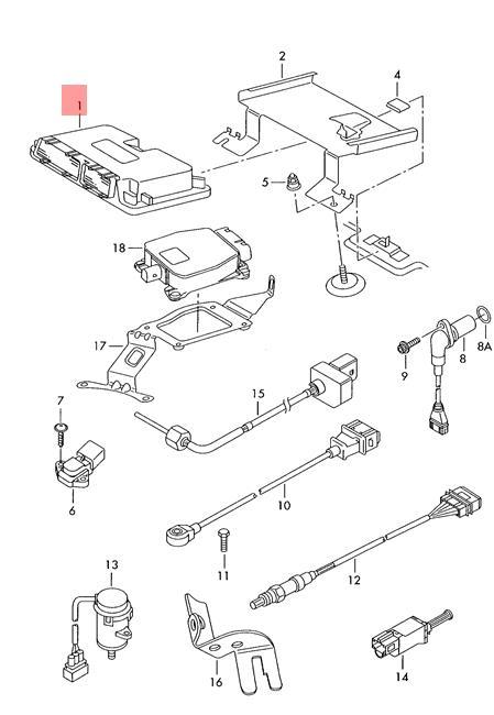 Vw Bug Engines