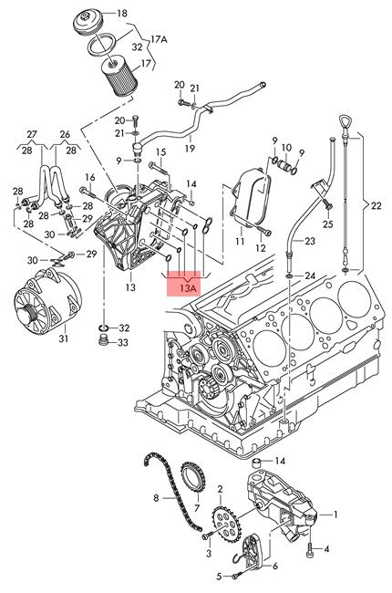 Diagram Audi 2000 2 8l Engine Oil Diagram Full Version Hd Quality Oil Diagram Diagrambrunio Suoresantafilippa It