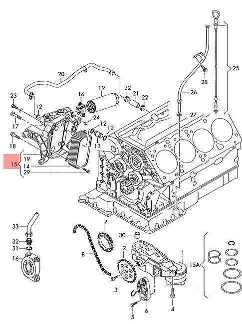 Good Price For Audi A8 Wheels Limited Offer Audi R8 Spyder Audi S7