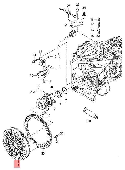 genuine clutch plates and pressure plate audi r8 079141011e ebay Audi R9 pictures