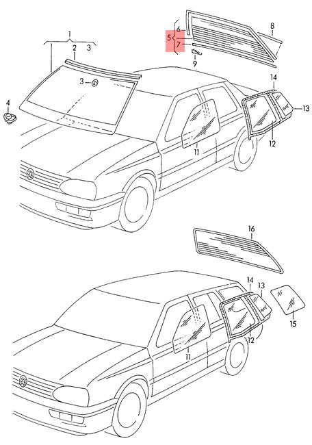 1997 Isuzu Npr Parking Light Wiring Diagram