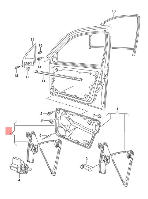 Pit Bike Engine Diagram 110cc Engine Parts Diagram 1974 Vw Beetle