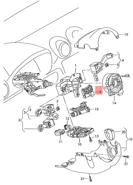 genuine steering sensor audi vw audi a3 s3 sportback lim quattro Black Audi R8 details about genuine steering sensor audi vw audi a3 s3 sportback lim quattro r8 1k0959654