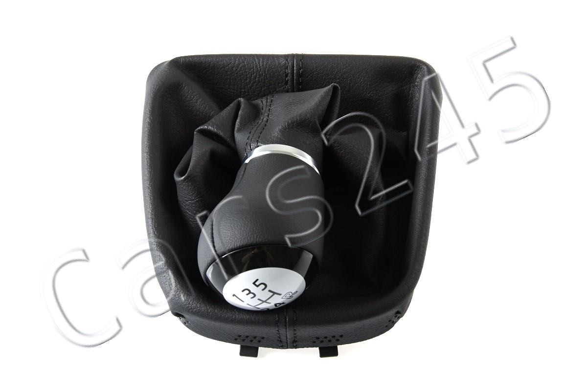 research.unir.net Motors Interior Styling 5 Speed Manual Black ...