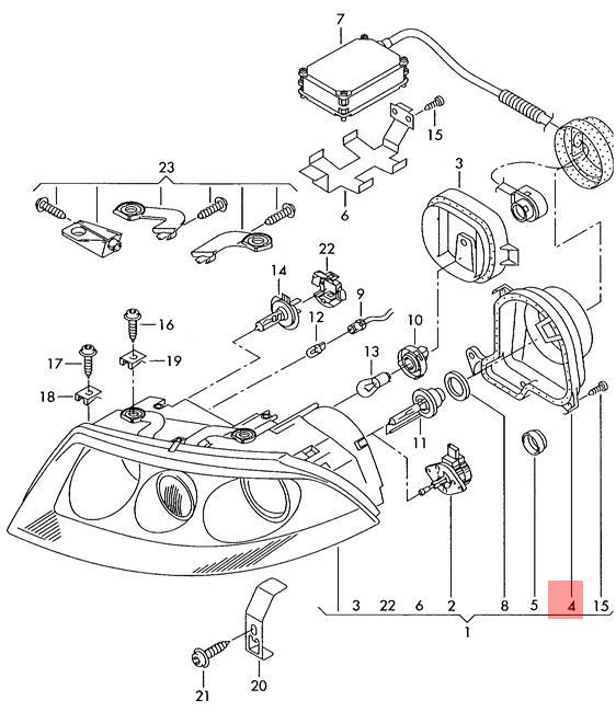 Atq Engine Diagram