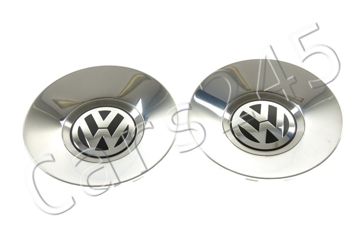 WYJBD 4Ps Suitable for refitting Vo-lk-sw-ag-en wheel cap 60mm wheel center mark VW dust cover car label blue label black label red Color : 2Pcs