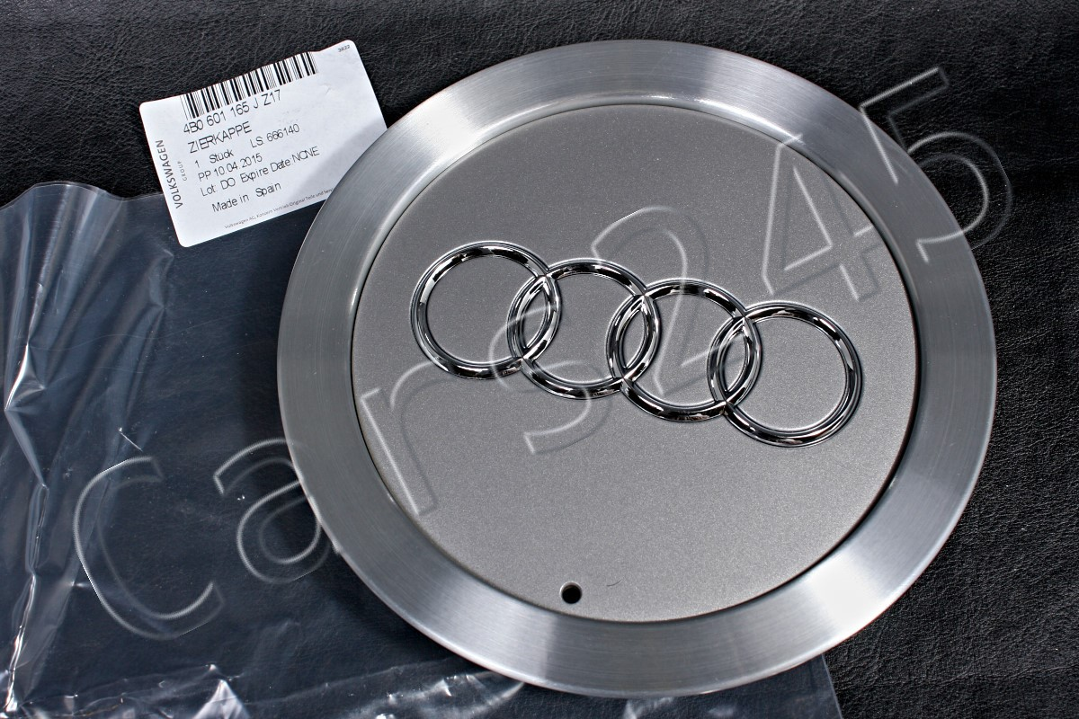 1998 Audi A6 Packages Upcomingcarshq Com