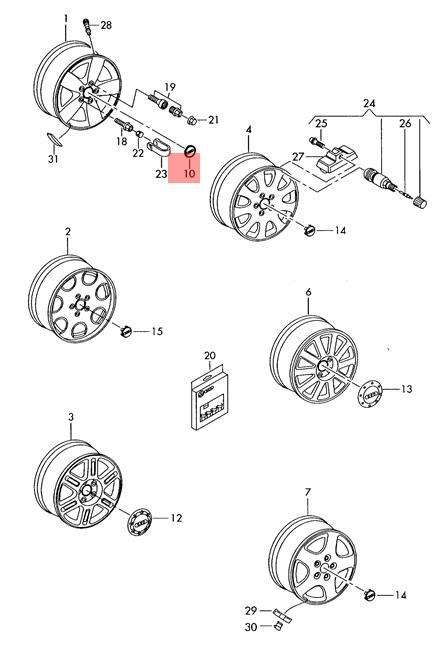 pollak trailer plug wiring diagram kes pollak 7 pole trailer plug wiring diagram