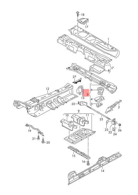 Audi Q7 Issues