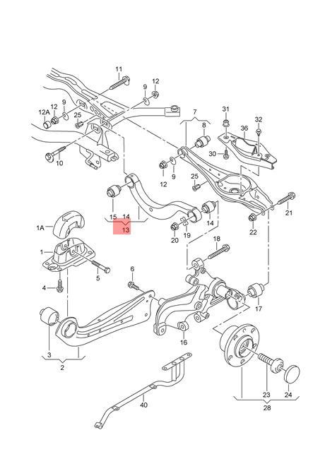 Diagram Vw Mk7 Gti Performance Parts Vw Beetle Diagram