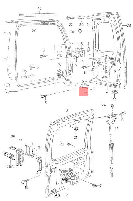 STOPTECH Premium Rear Rotors+Pads Kit for Infiniti 05-08 G35 928.42501