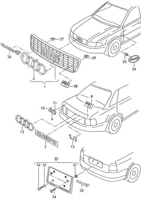 Clutch Cable For 2005 Yamaha YFM350 Raptor ATV~Sports Parts Inc 105-328