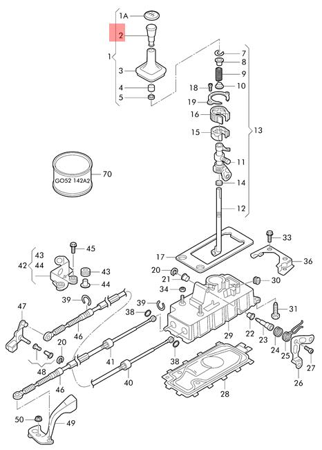 X7 Pocket Bike Wiring Harness
