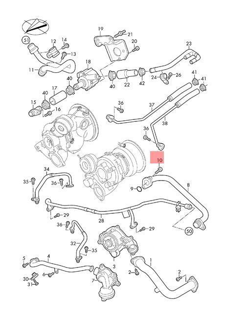 2013 Honda Accord Turbo