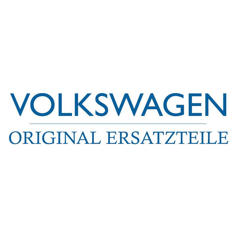 Original VW Schriftzug NOS VW Typ 2 syncro Vanagon 24 25 251853689 ...