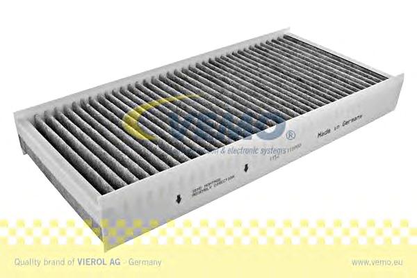 Fits Citroen Xantia 2.0 HDi 90 Blue Print Activated Carbon Cabin Pollen Filter
