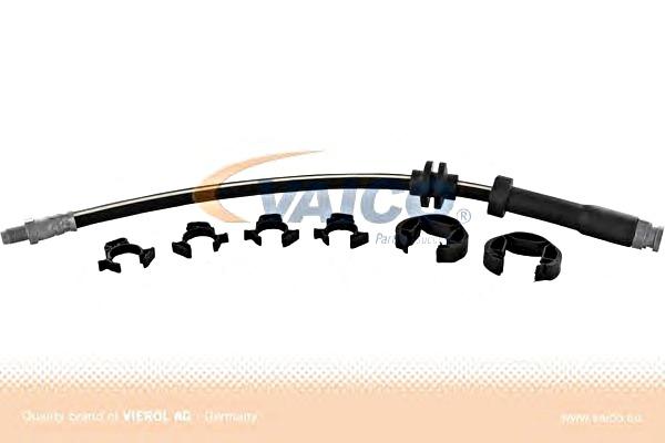 VAICO V24-0089 Brake Hose