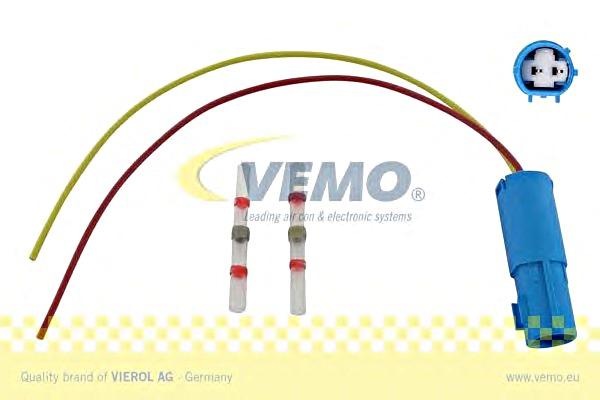Wiring Harness Repair Set Fits Dacia Logan Renault Clio