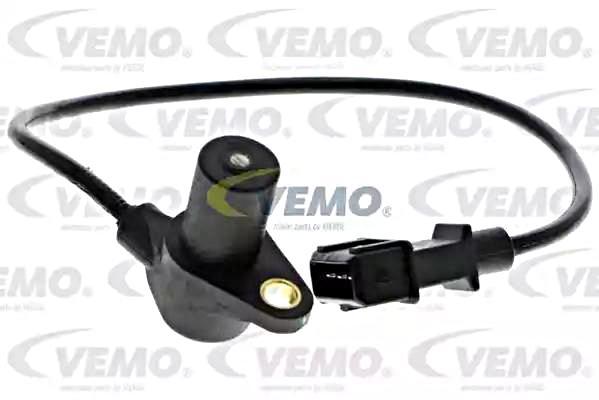 Crankshaft Pulse Sensor Fits FIAT KIA FERRARI Palio Weekend Punto Siena 158714