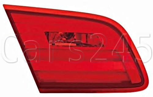 Out Bumper Sticker Magnet O123 *Oval Car Magnet* Trump In Obozo Obama
